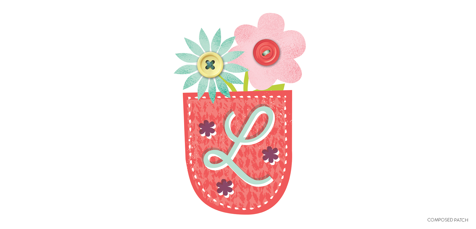lilly-patch-03.png