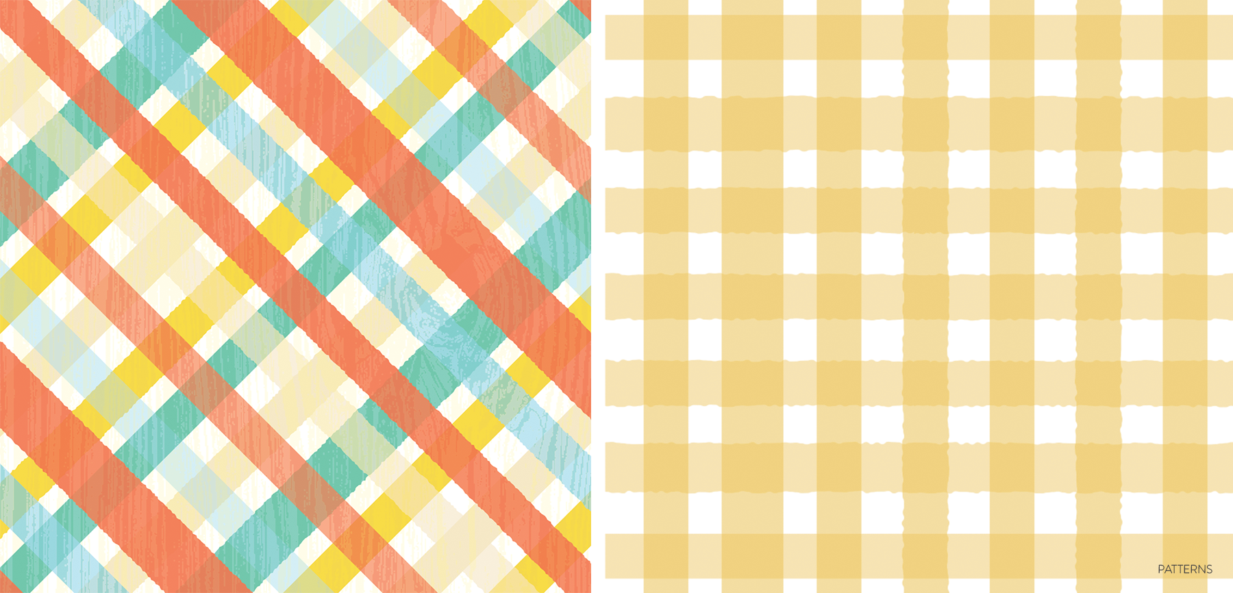 patterns03.png