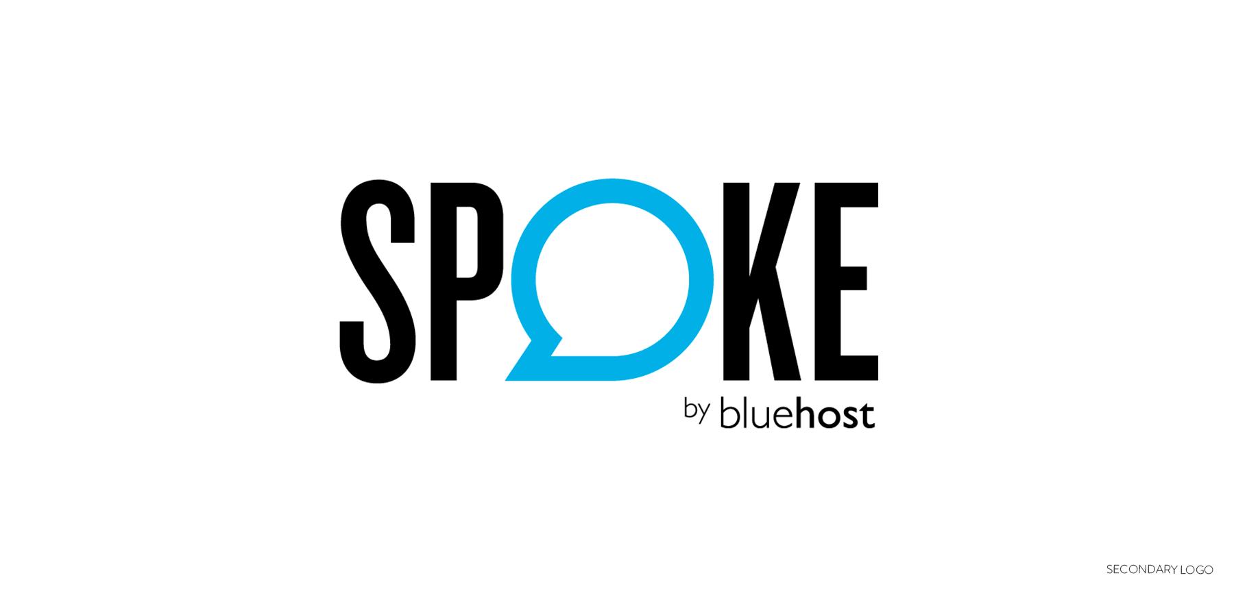 spoke-logo-02.png
