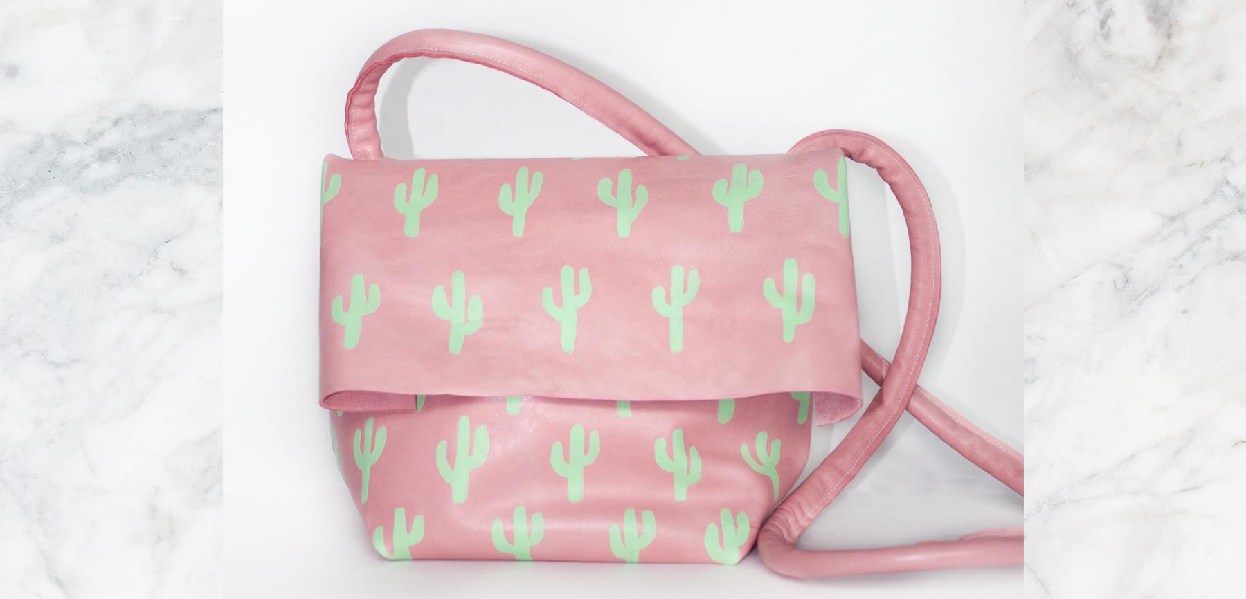cactus-bag.png