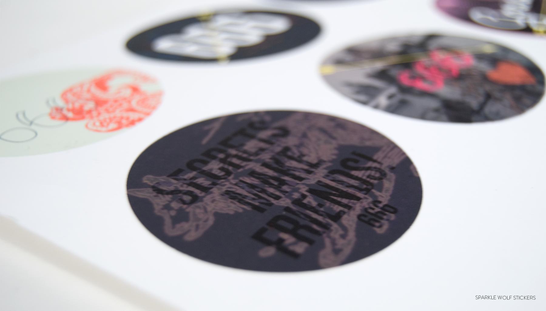sparklewolf-stickers.png