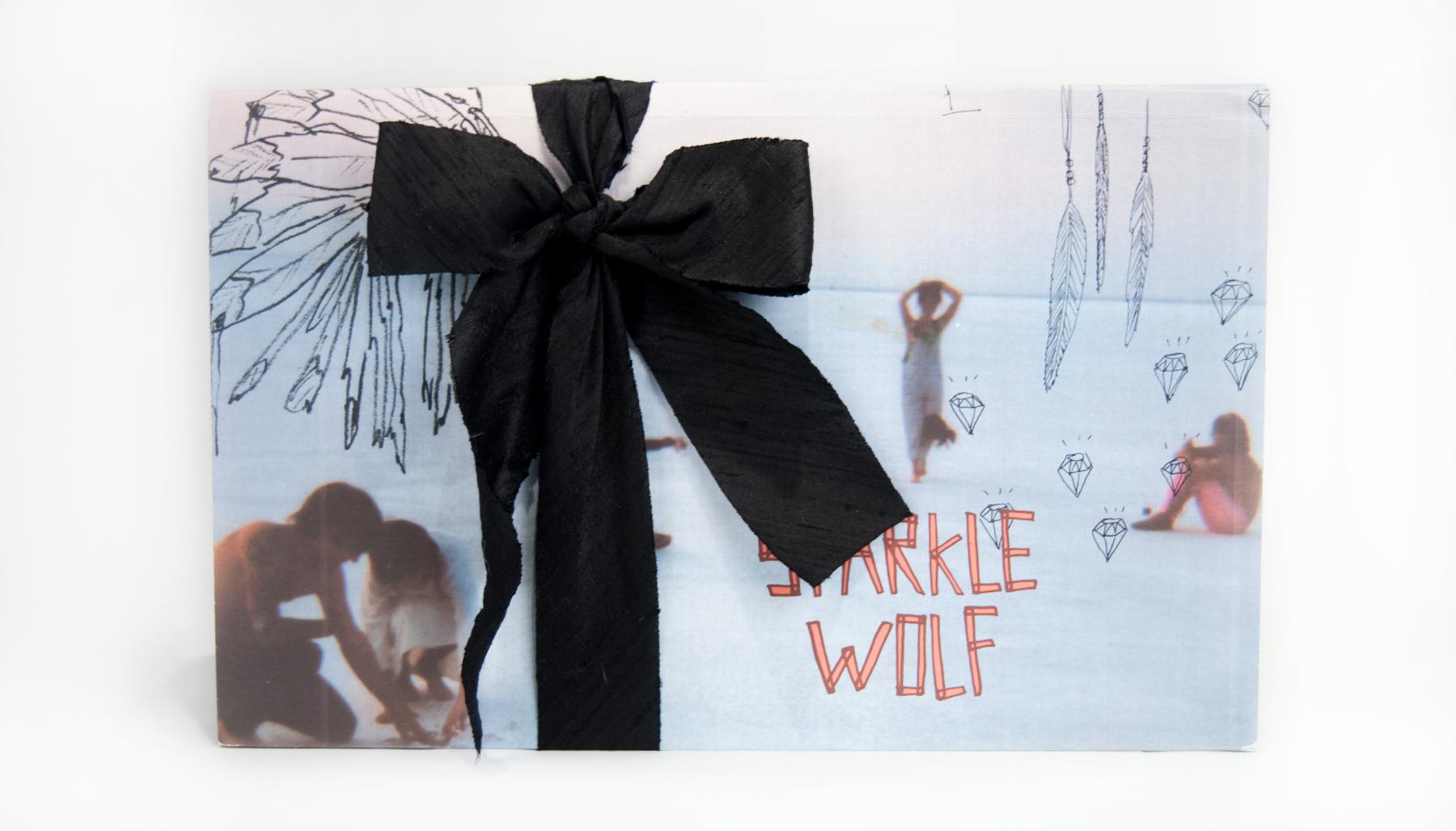 sparklewolf-box.png