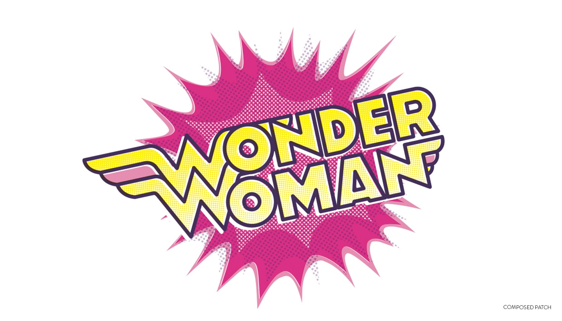 WonderWoman-4.png