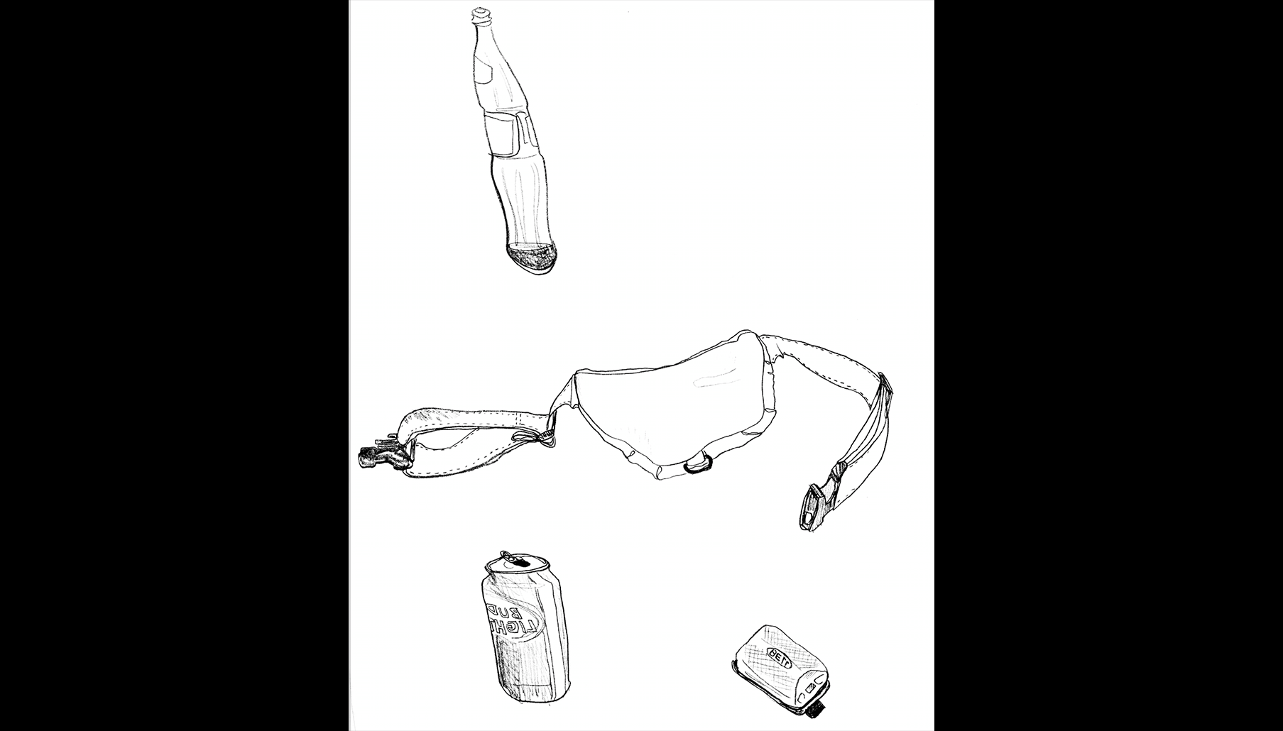 illustration5.png
