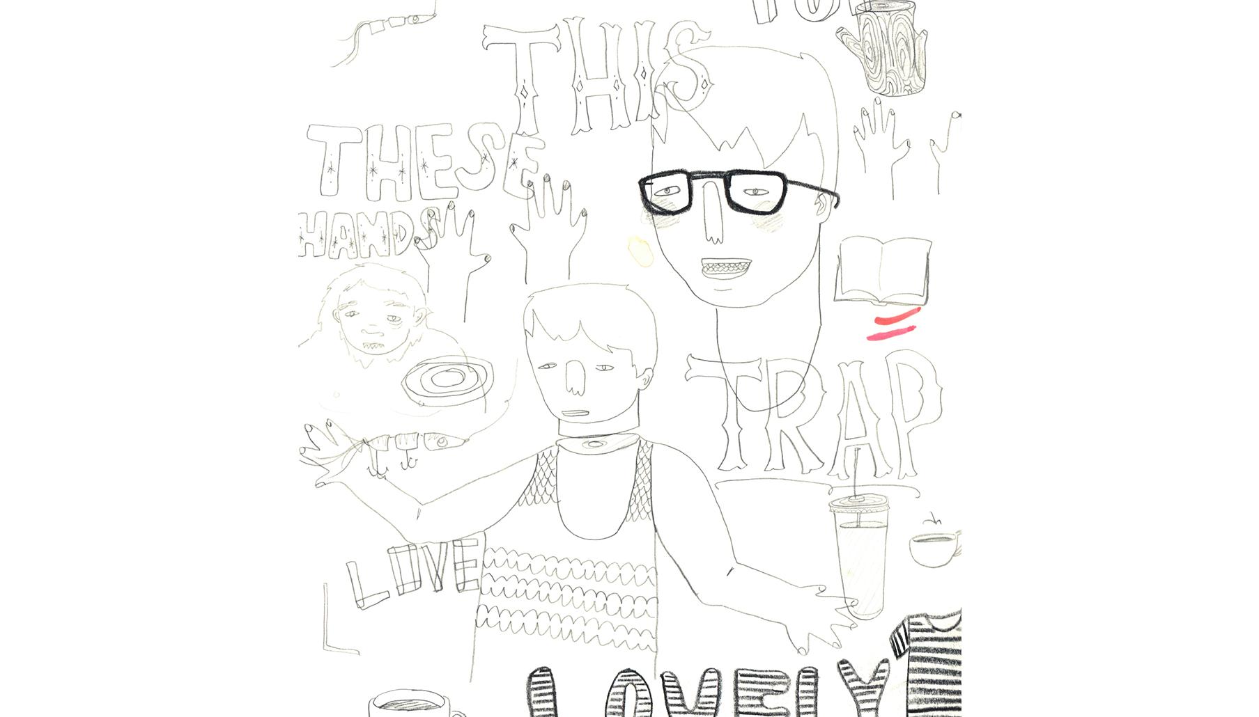 illustration9.png