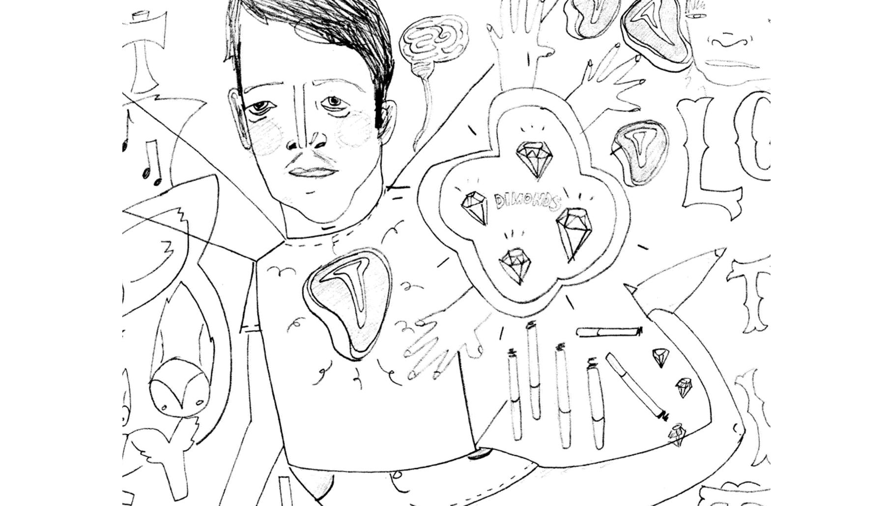 illustration10.png