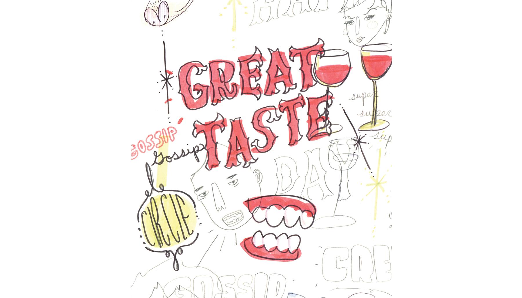 illustration13.png
