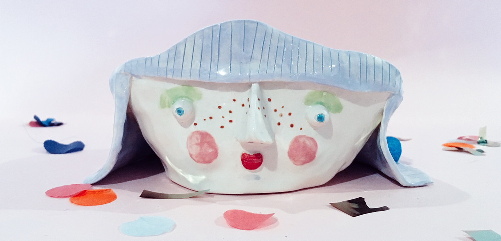 bowl-friends-maybelle.png