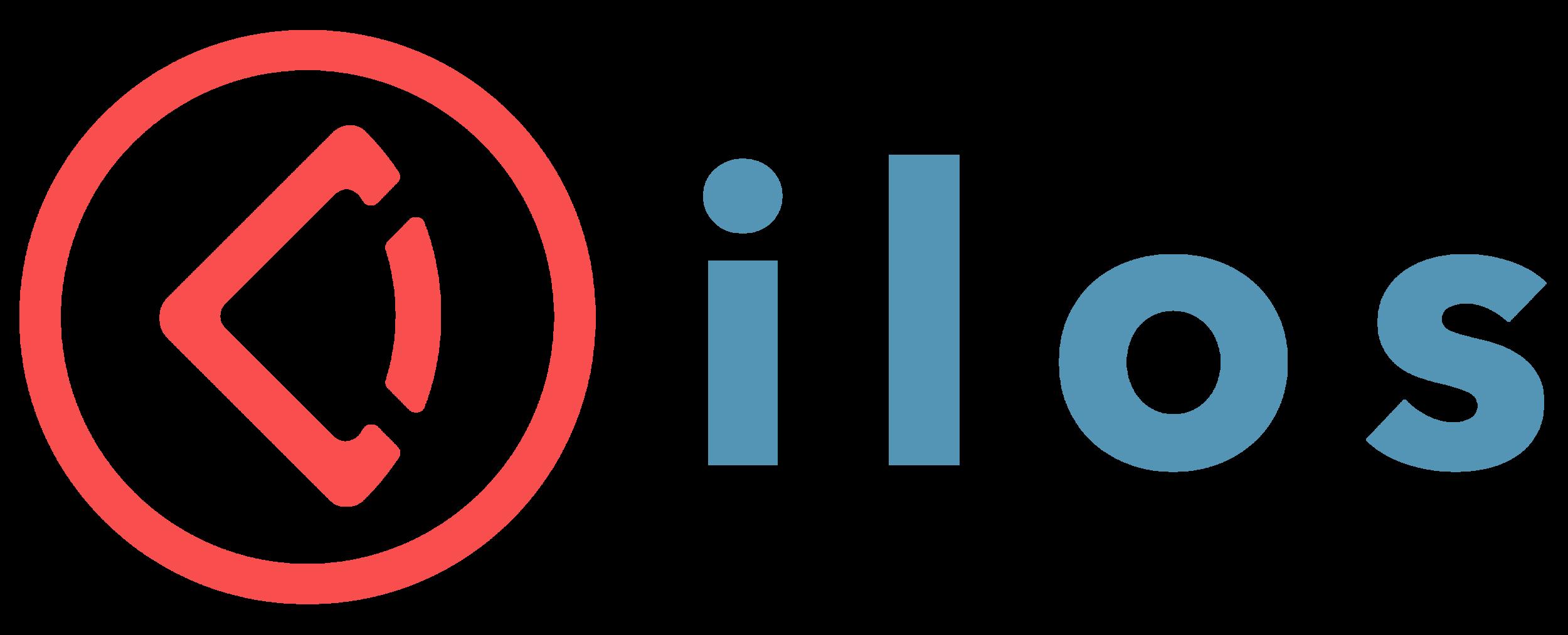 ilos signature (1).png