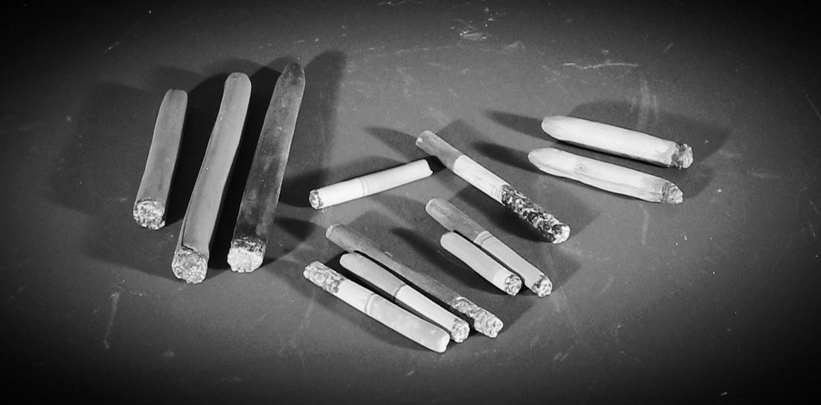 clay blunts, joints, and cigarettes copy.jpg