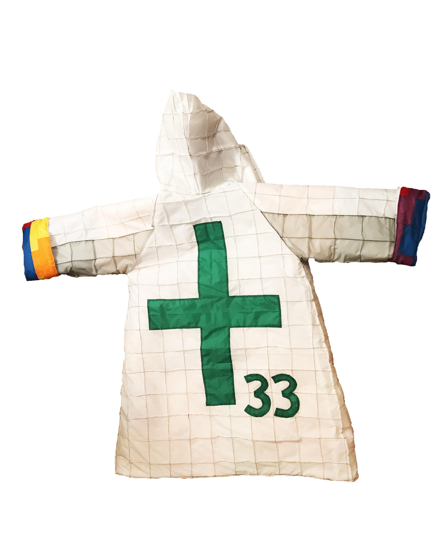 Holy Trinity Robe 3.JPG