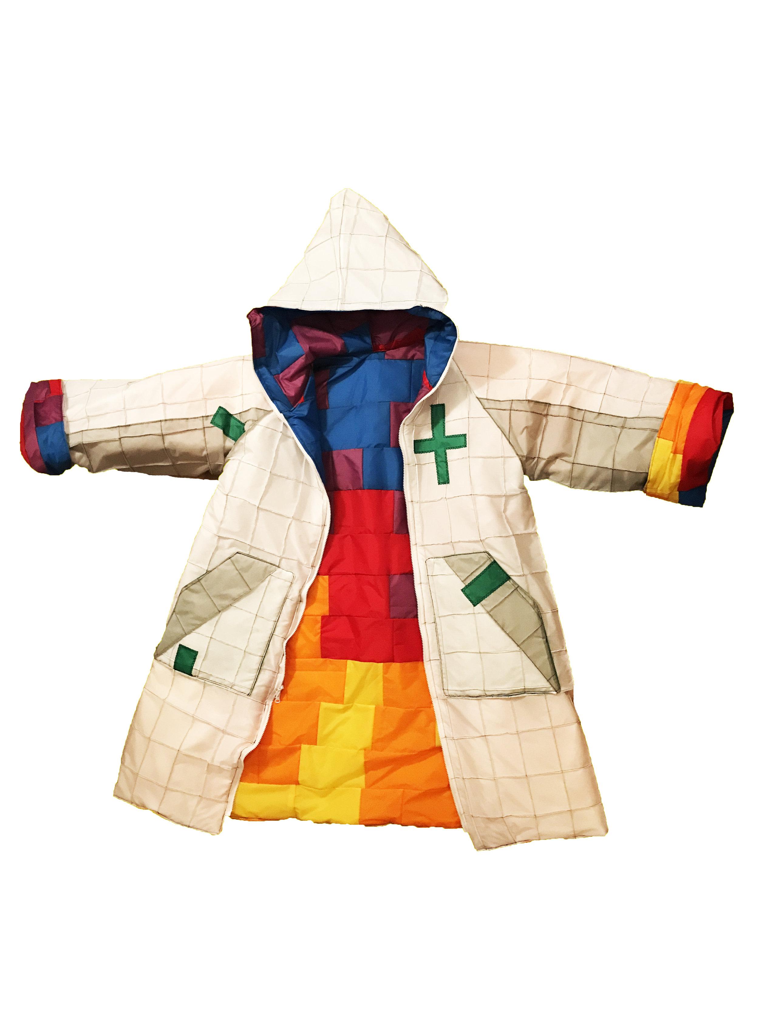 Holy Trinity Robe.JPG