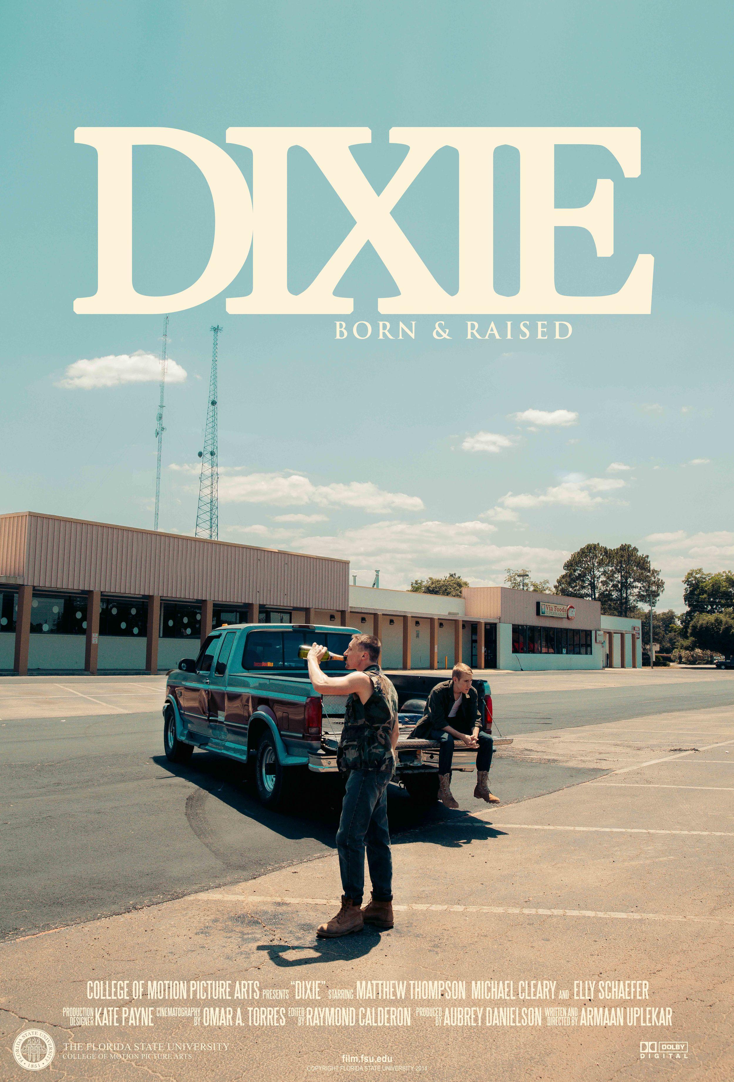 DixiePoster35.jpg