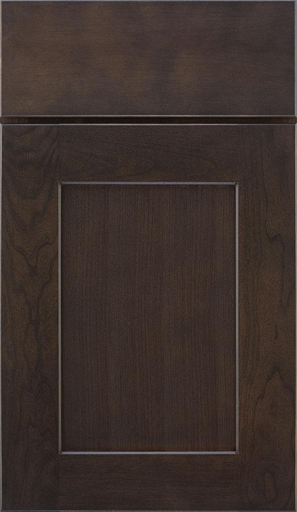 Korbett Maple Flagstone with Slab drawer