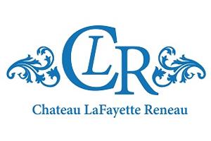 chateau_lafayette.jpg