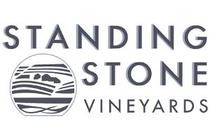 standing stone.jpg
