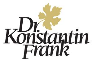 dr frank.jpg