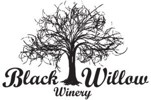 black willow.jpg