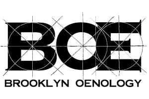 brooklyn oenology.jpg