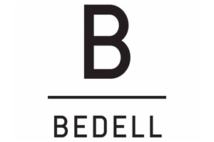 bedell.jpg