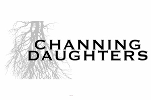 channing daughters.jpg