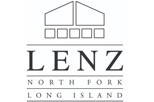 lenz winery.jpg