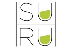 shuru wines.jpg