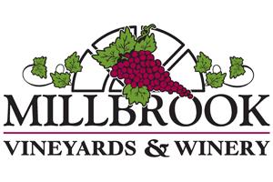 millbrook.jpg