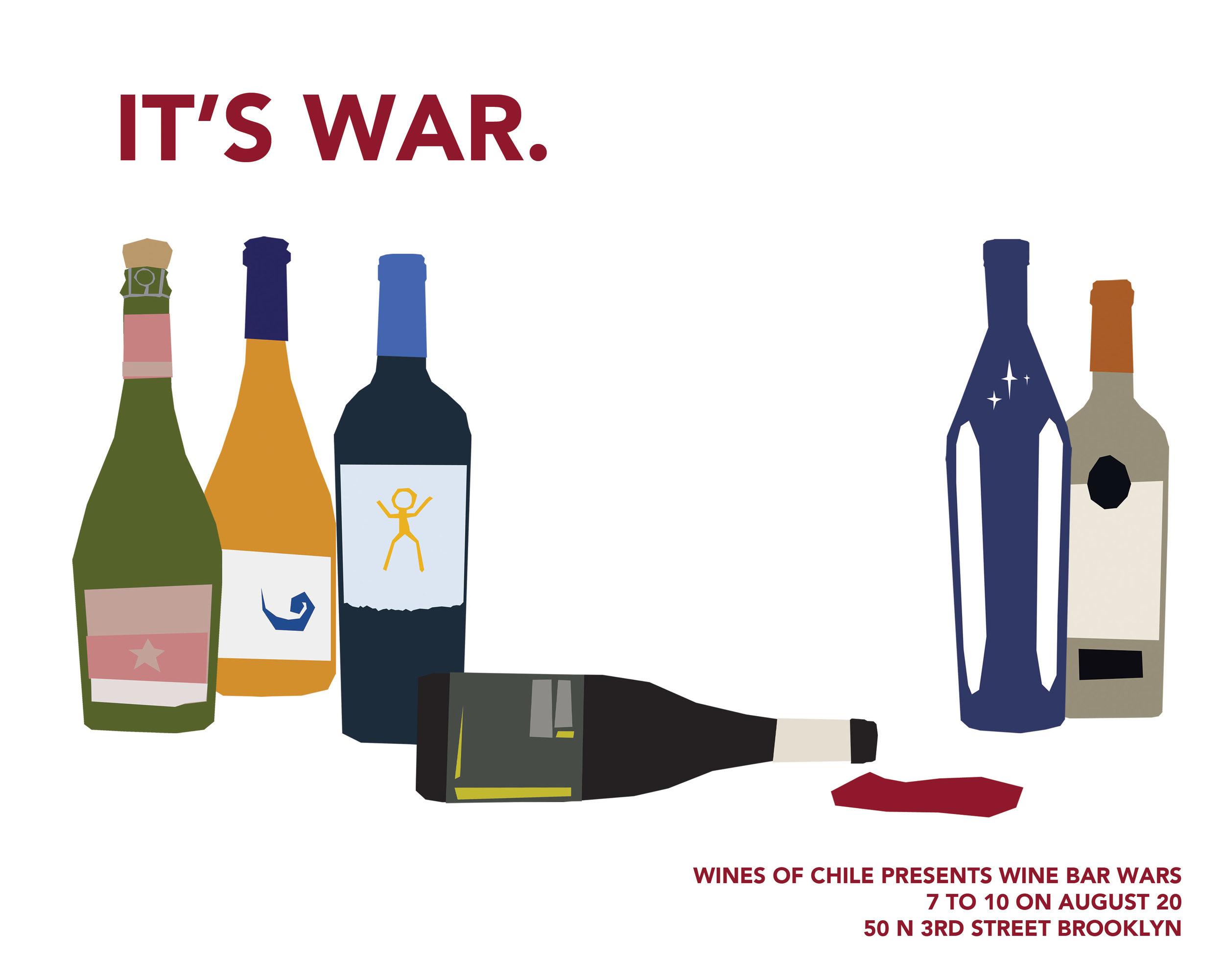 Wine Bar Wars.jpg