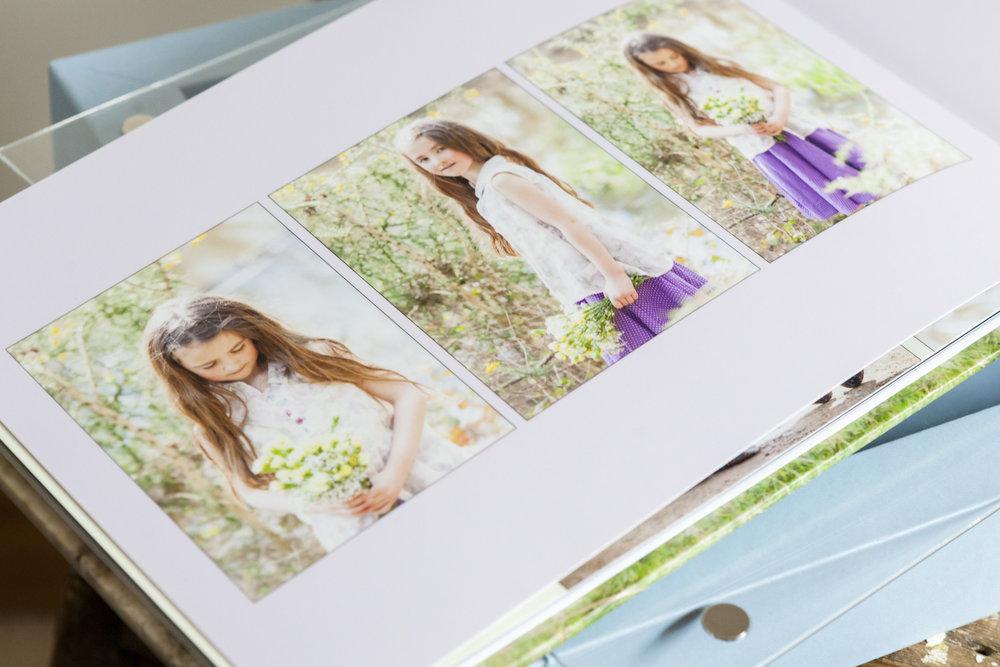 Portrait+Products-24.jpg