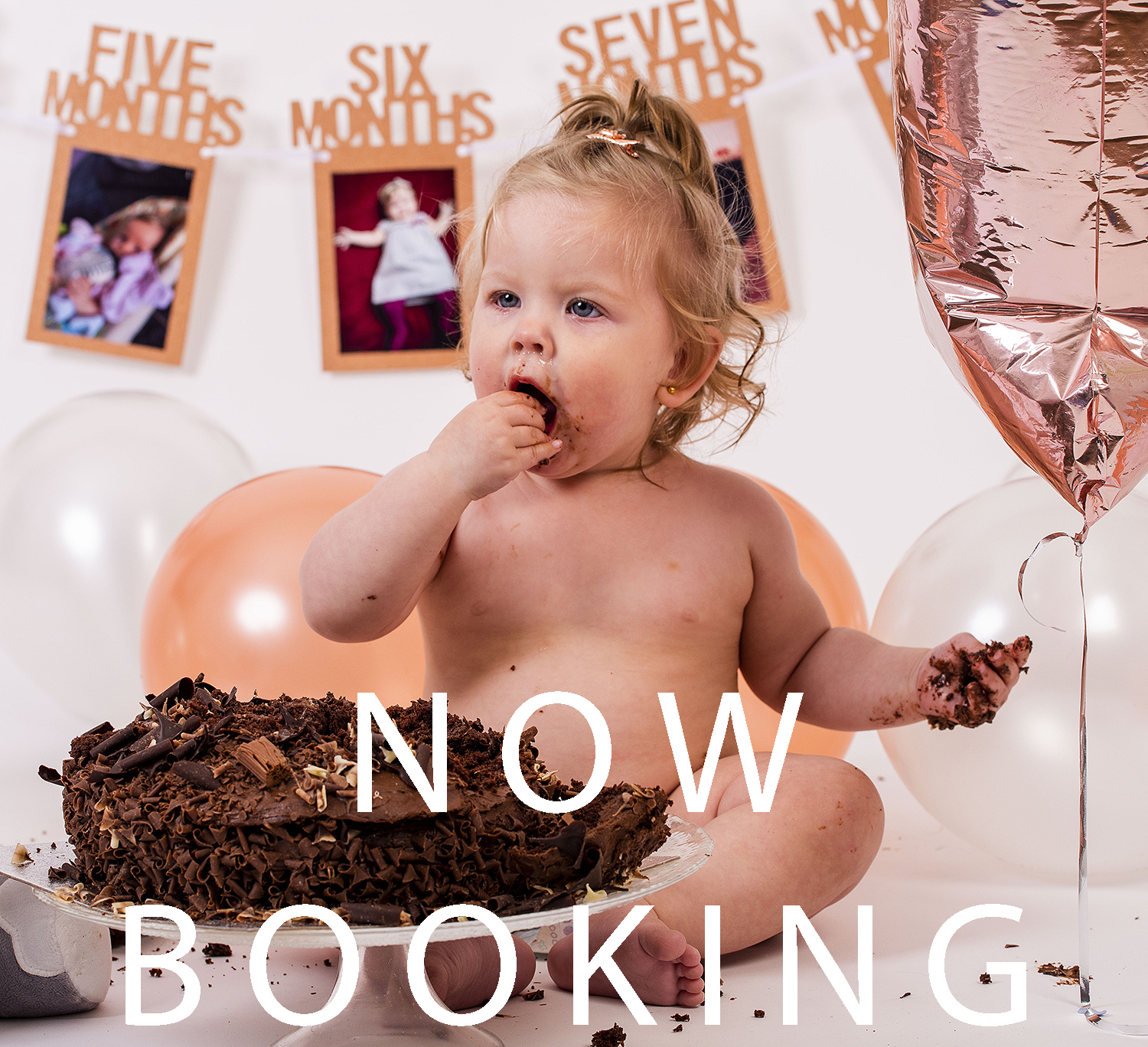 Mini Sessions now booking.jpg