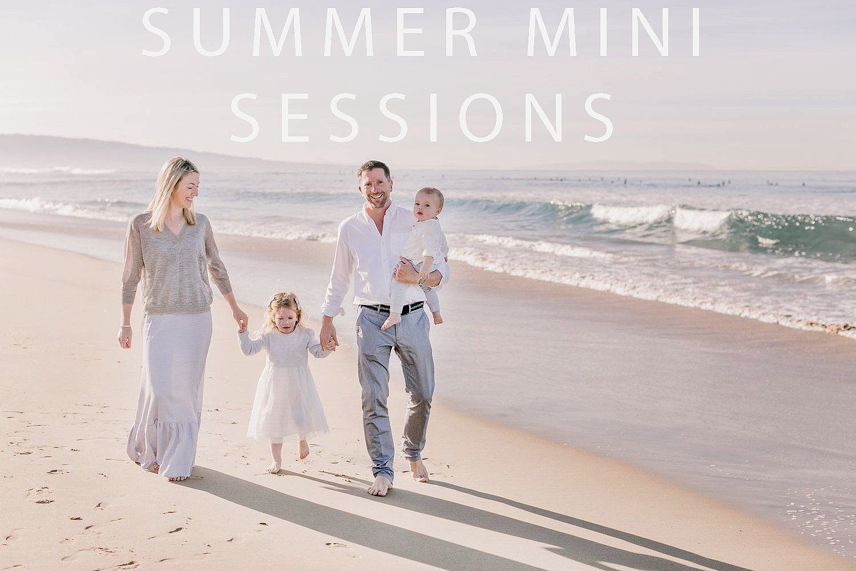 Summer+Mini+Sessions.jpg