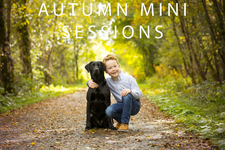Autumn-Mini-Sessions.jpg