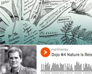 Dojo4-Podcast-Thumb-Nature-is-relevant.jpg