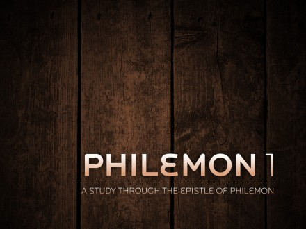 book-philemon-one-books-bible-38720549.jpg