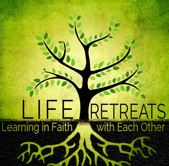 life-retreats2.jpg