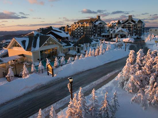 snowshoe village.jpg