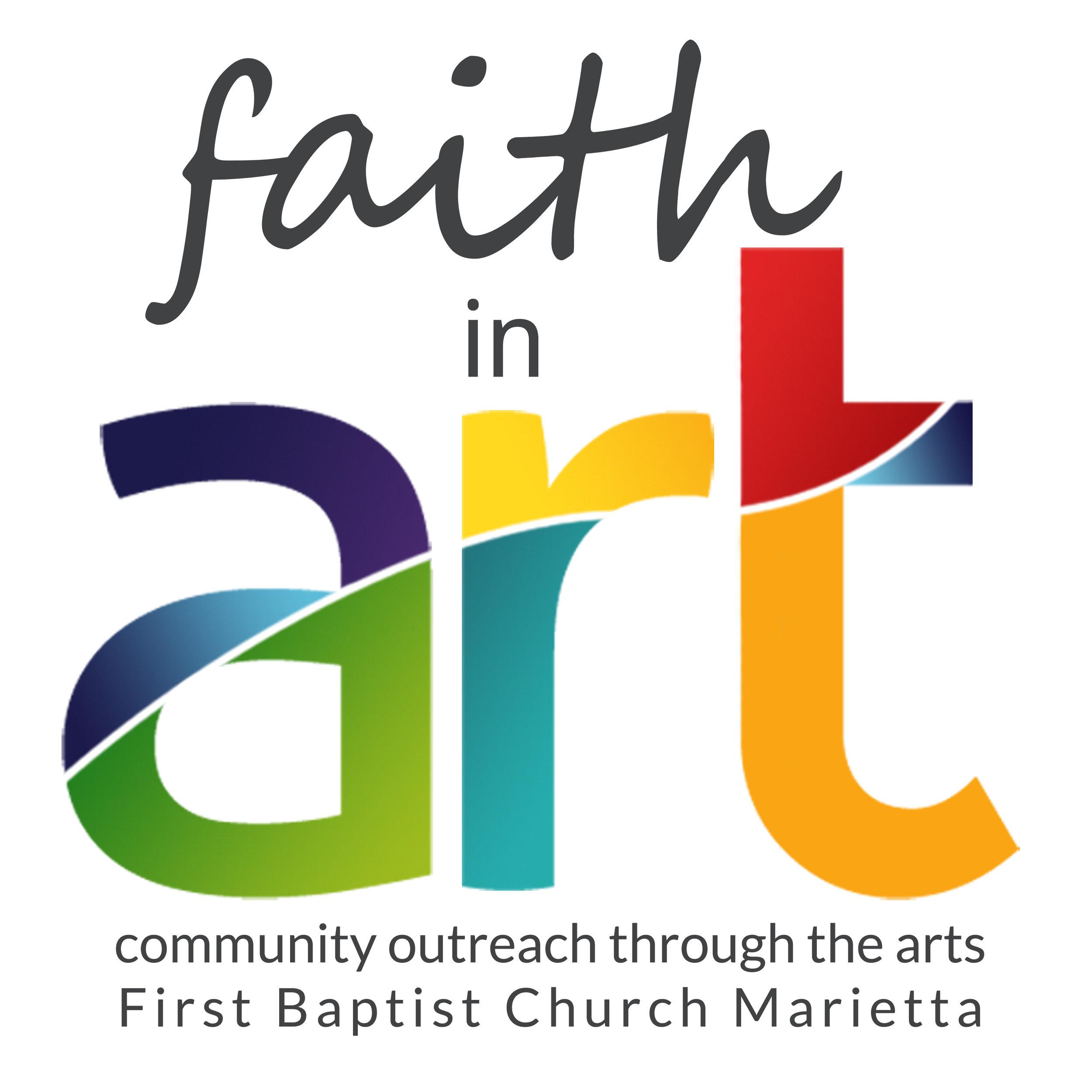 faith-in-art-logo-large.jpg