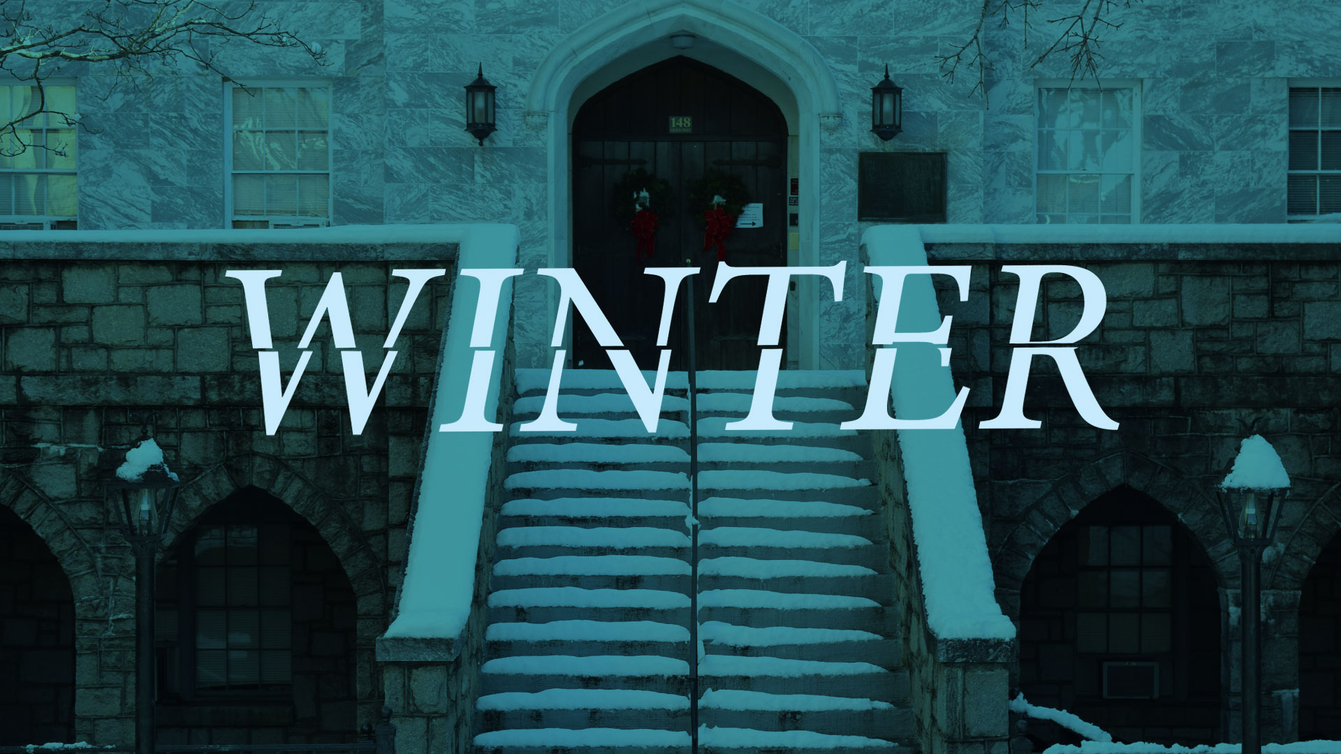 winter-sermon-series.jpg
