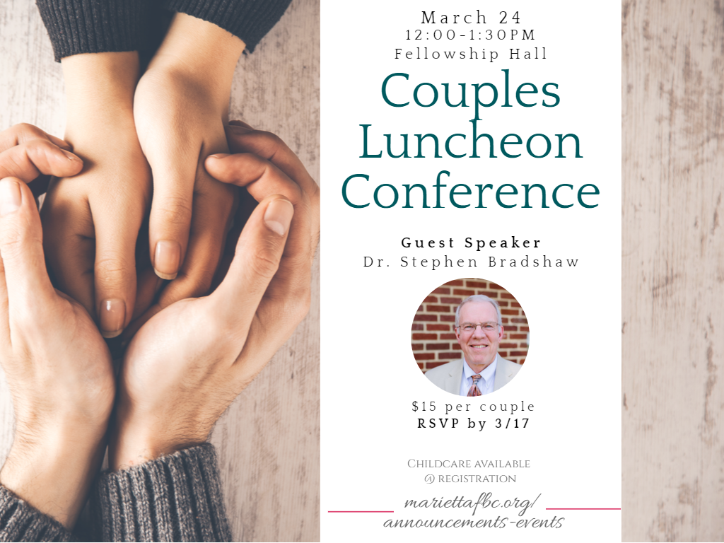 Couples Luncheon UPDATED (1).png