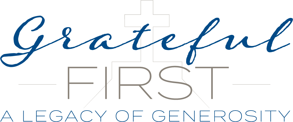 FBCM_Logo_final_2018_outline_65%.png