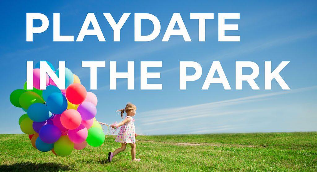 Playdate in the Park.jpg