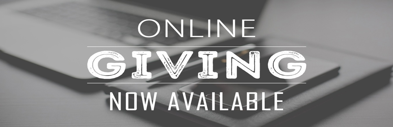 online-giving-now-available+%281%29.jpg