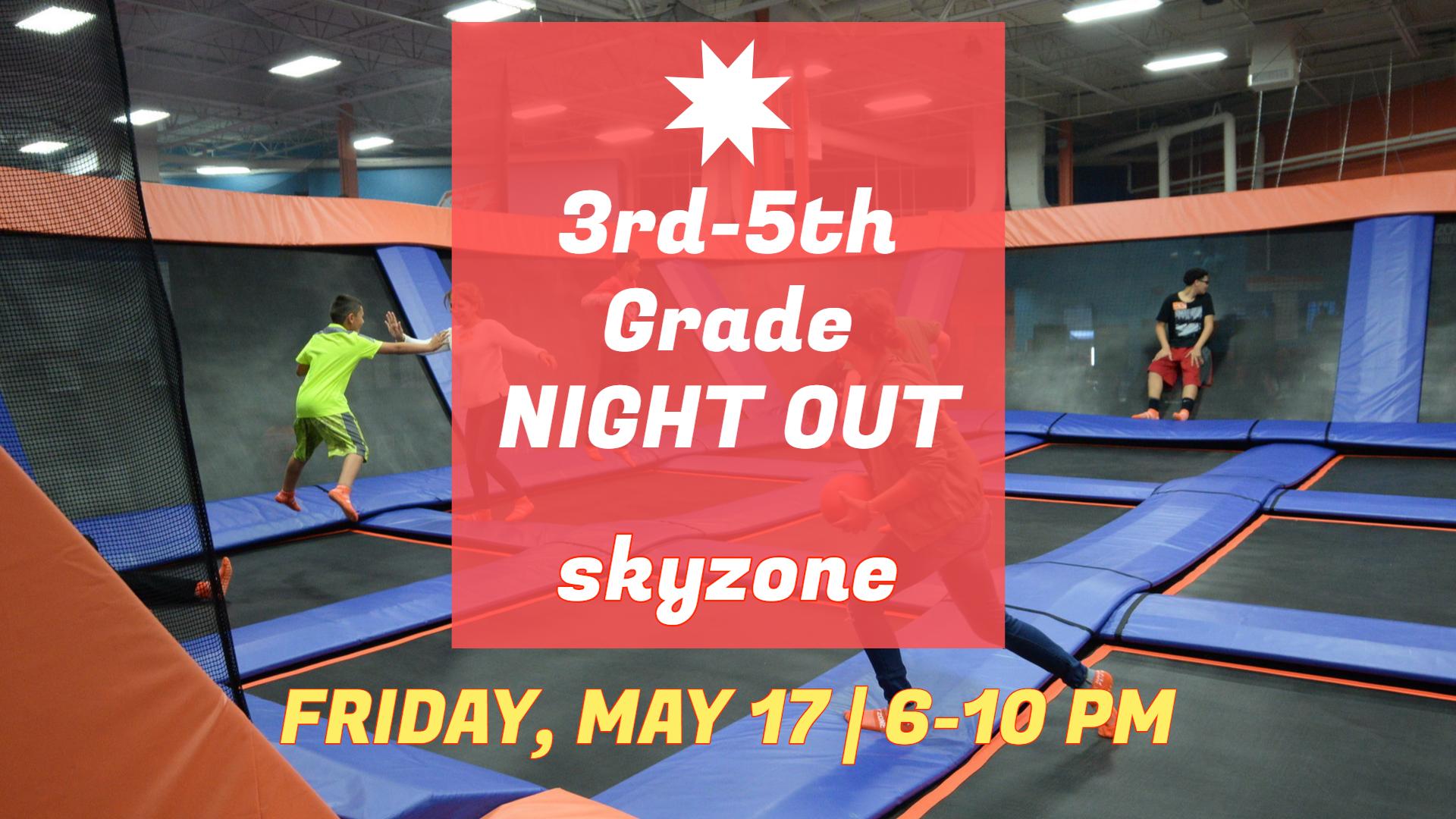 Skyzone Kids (3).png