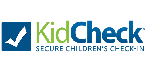 kidcheck.jpg