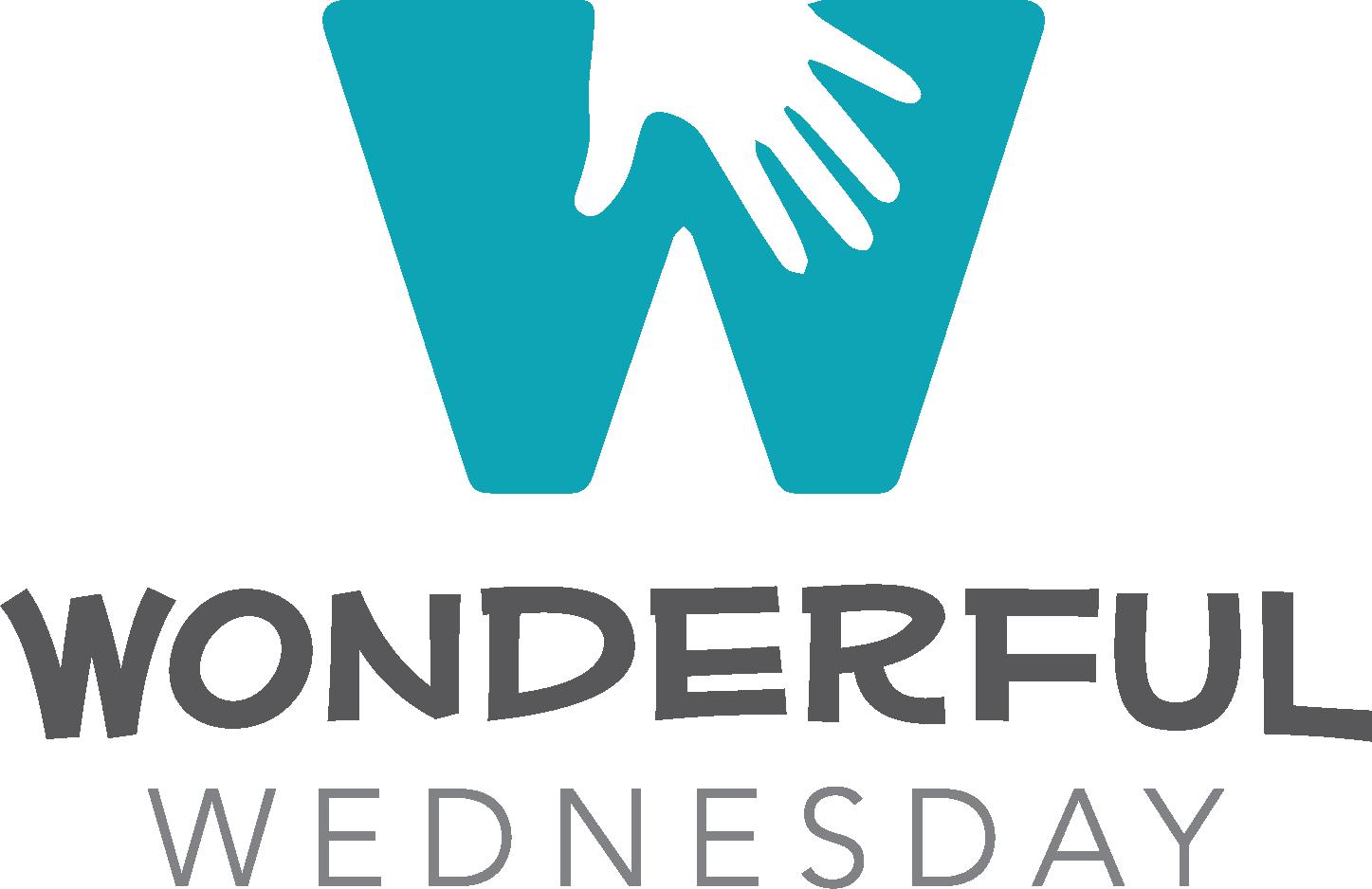 WW_logo (2).png