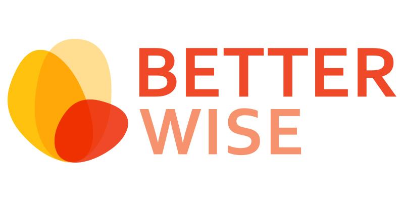 BetterWise_logo_WEB.jpg