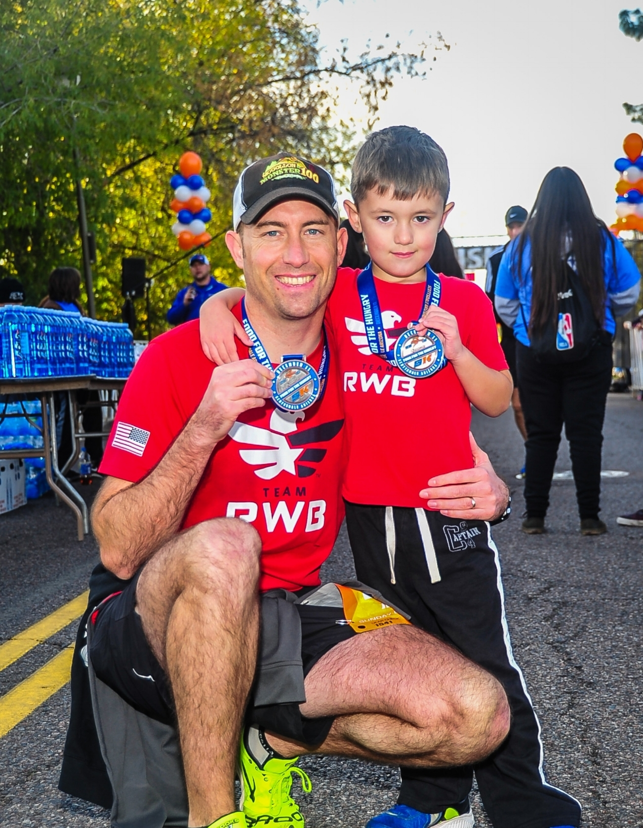 5K finishers dad and little boy.jpg