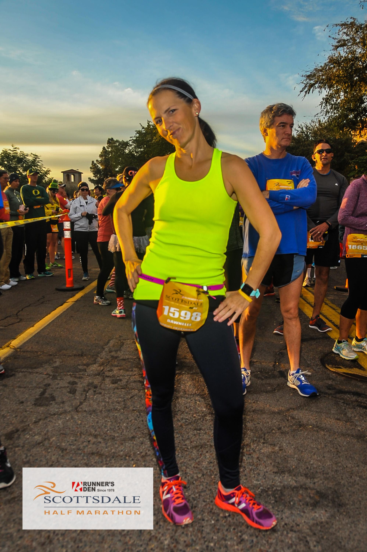 Half Marathon Lady posing.jpg