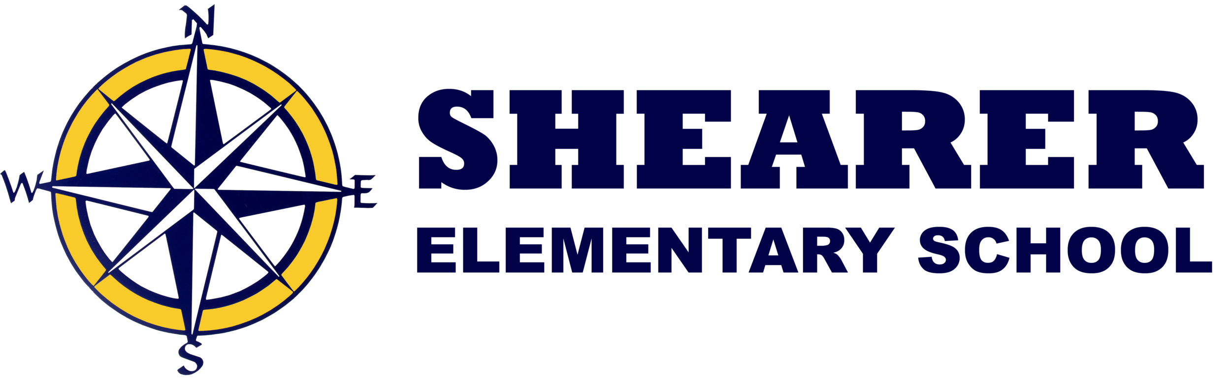 Shearer Logo with name.png